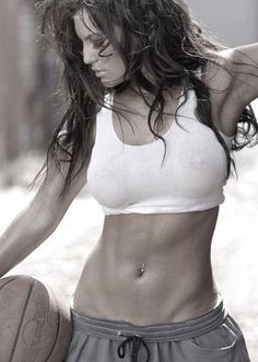 Burn more fat with simple exercises at home. . . 5 minutes per day.