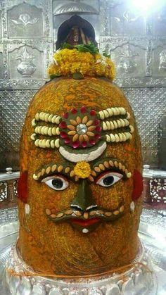 Shiva Parvati Images, Krishna Hindu, Mahakal Shiva, Shiva Art, Durga, Lord Shiva Hd Wallpaper, Lord Vishnu Wallpapers, Shiva Songs, Baby Ganesha