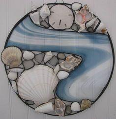 Stained Glass - Lucy J's Jewelry & Glass Studio