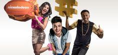 Nickelodeon presentó los Host y Nominados a los Kids' Choice Awards Colombia 2015   Voxpopulix.com