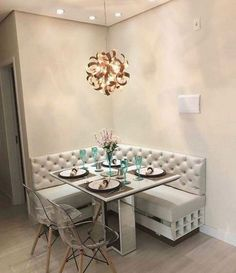 120 Simple Small Apartment Decorating Ideas Apartmentdecorating Apartmentdecoratingideas Dinning Table