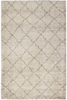 Providence Area Rug.  For some reason I really like this style of rug.  http://www.homedecorators.com/P/Providence_Area_Rug/950/