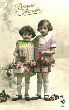 Victorian Children (117)