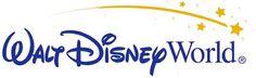 Disney College Program Bucket List!
