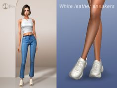 Sims Mods, Sims 4 Mods Clothes, Sims 4 Clothing, Maxis, Hair The Sims 4, Fifa Ultimate Team, Big Kids, Family Kids, The Sims 4 Cabelos