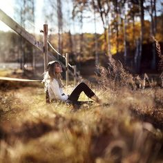 Image result for moody spiritual photography portraits women