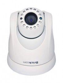Câmera PTZ Brickcom PZ040D/E Fujifilm Instax Mini