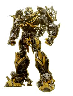 Transformers age of extinction bumblebee.
