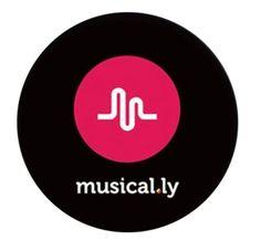 Musical.ly Pop Socket