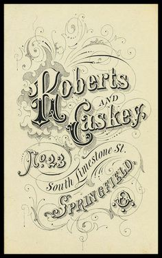 RobertsAndCaskey150