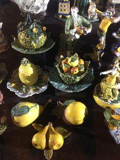 The Hague 'Gemeentelijk Museum' Yellow Configuration (Porcelain) The Hague, Open Source, Porcelain, Museum, Yellow, Porcelain Ceramics, Museums, Tableware