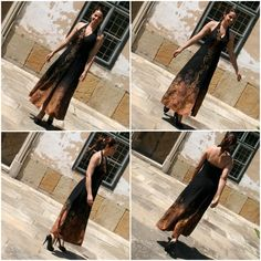 Dress Ballet Skirt, Skirts, Black, Dresses, Fashion, Vestidos, Moda, Tutu, Skirt