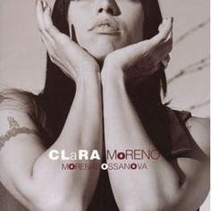 Morena Bossa Nova (Audio CD)  http://disneystorejobs.com/amazonimage.php?p=B0002E4GMC  B0002E4GMC
