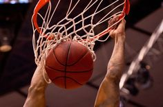 #Feds #Charge 10 in Crackdown on #College Basketball Kickbacks...