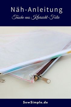 What About Amazing Easy Sewing Projects ? Easy Sewing Projects, Sewing Projects For Beginners, Sewing Hacks, Sewing Tutorials, Bag Tutorials, Sewing Tips, Bag Patterns To Sew, Crochet Blanket Patterns, Sewing Patterns Free