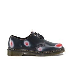 http://www.drmartens.com/de/Mens-Shoes/Dr-Martens-1461-Shoe/p/10084607