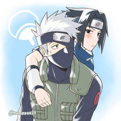Team 7, Kakashi, Naruto Shippuden, Shit Happens, Twitter, Anime, Fictional Characters, Cartoon Movies, Anime Music