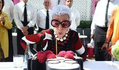 Iris Apfel's 95th Birthday Luncheon with Macy's INC International Concepts - https://fashionweekdaily.com/iris-apfels-95th-birthday-luncheon-with-macys-inc-international-concepts/#utm_sguid=153444,8af37da2-b1ca-5bd8-f897-051a57ba205f