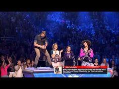The X Factor Australia 2014 Auditions - Rachael Thompson - YouTube