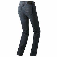 REV'IT! Women's Broadway Jeans