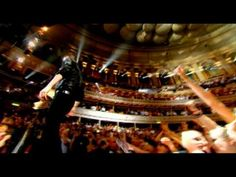 ▶ When You Were Young (Live From The Royal Albert Hall) - YouTube