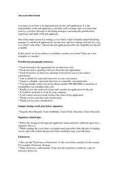 specialty cheese specialist cover letter resume cv cover