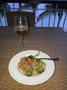 Lange diet meal. Canned tuna with sautéed vegies