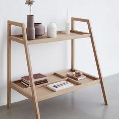 Hübsch - Dänisches Design für dein Zuhause | HEJPIX