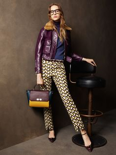 http://www.vogue.com/fashion-shows/pre-fall-2016/bally/slideshow/collection