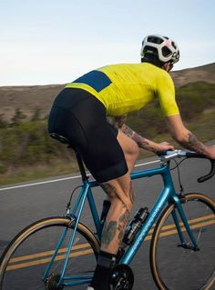 we could send you an email, Ornot. Blue Line, My Ride, Back To Black, Stay Warm, Biceps, Fun Workouts, Arm Warmers, Cycling, Tights