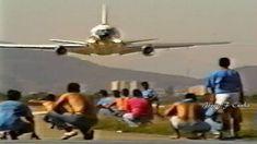 DC 10 Low Pass  - VARIG PP-VMY - Cmte DERITO - Original