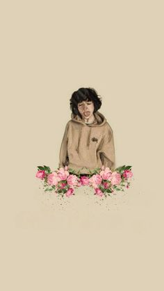 Finn Wolfhard☺️☺️ Home Inspiration home bar inspiration Stranger Things Quote, Stranger Things Netflix, Cute Wallpapers, Wallpaper Backgrounds, Iphone Wallpaper, Pixiv Fantasia, Aesthetic Wallpapers, It Cast, Kawaii