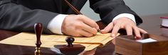 Find Mediation lawyers, Solicitor and professional legal services in Brisbane, Chermside at vpennisilawqld.  To know more call us today.  http://www.vpennisilawqld.com.au