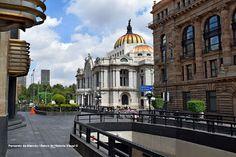 Plaza Guardiola. Guardiola Square.