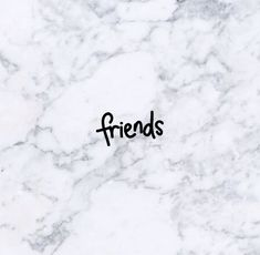 livewallpaperswid logos 345 X 337 wallpapers for iphone. Instagram Logo, Instagram White, Friends Instagram, Story Instagram, Free Instagram, Instagram Tips, Instagram Fashion, Instagram Feed, Emoji Wallpaper