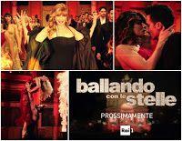 Nel promo di Ballando Con Le Stelle 2018 vediamo Milly Carlucci e tutti i maestri impegnati in un sensuale ballo sulle note brano Wrecking Ball di Miley Cyrus.