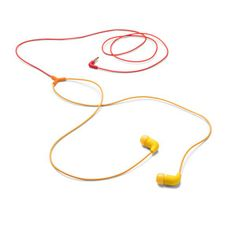 Pipe Earphone Sunset now featured on Fab.