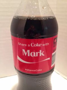 Funny Share A Coke With Names : funny, share, names, Share, With...., Ideas, Coke,, Bottle,
