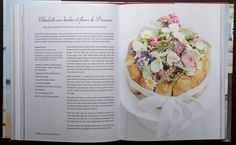 Cookbook: My Little French Kitchen by Rachel Khoo Overall Impression: Drawing inspiration from her travels throughout France, Rachel Khoo puts her distinctive stamp on the country's regional cuisines. What do you do when you've got a case of Parisian ennui? Why, cavort all over France with an ace photographer, gathering gorgeous images and riffing on classic recipes from the country's various food-producing regions, of course! Put your envy aside and live vicariously through Ms. Khoo as she…