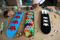 Resultados de la Búsqueda de imágenes de Google de http://www.refashinoso.com/wp-content/uploads/2010/07/a_skateboard_mosaic.jpg