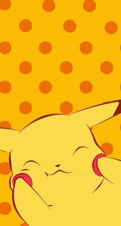 Pikachu Iphone Wallpapers on WallpaperPlay Pikachu Pikachu, Pikachu Mignon, O Pokemon, Iphone Wallpaper Pokemon, Iphone Wallpaper Images, Kawaii Wallpaper, Wallpaper Backgrounds, Iphone Wallpapers, Wallpaper Wallpapers