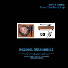 Robsoul Recordings