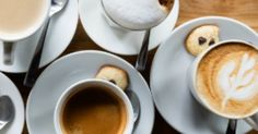 O arranque do teu dia não é o mesmo sem a companhia de um bom café? A criatividade não te falta? Então está é a tua campanha! #youzz