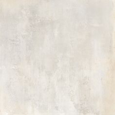 Porcelaingres: RADICAL - SHABBY WHITE
