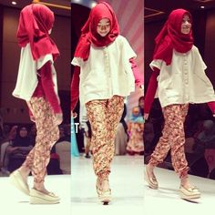 Stay tune @hijabchic @hijabchic upcoming Collection  #awesome