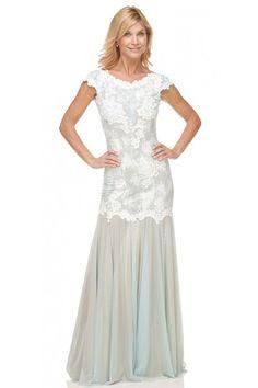 2915 Spring Wedding Guest Dresses