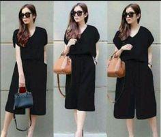 B4LLG Baju Seksi Wanita Model Lingerie Korea Murah  167f6ba7d2