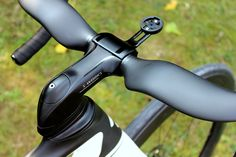 Specialized 2017 road bikes - first look: Venge ViAS...