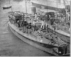 Θεσσαλονίκη Boat, Vehicles, Dinghy, Boats, Car, Vehicle, Ship, Tools