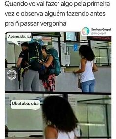 Não acredito q demorei pra entender Top Memes, Best Memes, Memes Humor, Ed Sheeran Memes, Funny Images, Funny Pictures, Memes Status, Comedy Central, Just Smile